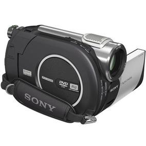 Handycam Sony Dcr-dvd308