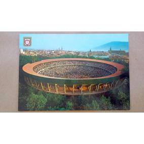 V-8599 - Cartao Postal Espanha Pamplona