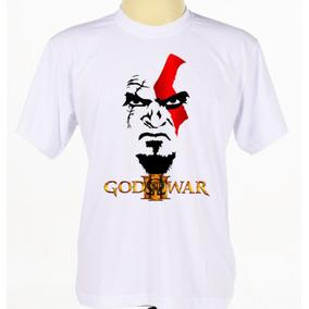 90e95d0515d3f Camisas Estampas De Acai Tamanho Pp - Camisetas Manga Curta no ...