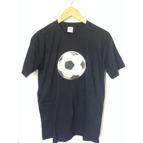 e8a4db90b5 Camiseta Gola V Para Gordinhos - Calçados