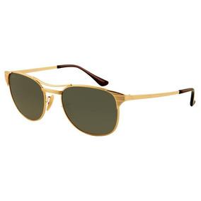 04a8d1486bf70 Oculos Ray Ban Rb3429 Signet - Óculos no Mercado Livre Brasil