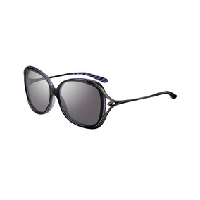 265560ec7c3da Óculos Oakley Changeover Drill 203504 De Sol - Óculos De Sol Oakley ...
