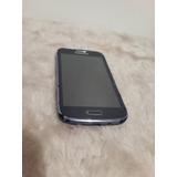Samsung Galaxy Core Azul Gt-i8260l Para Movistar