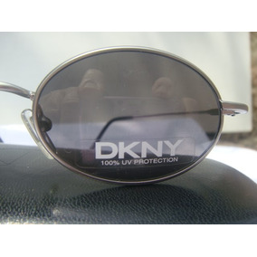 de6593727c150 Oculos Dkny Masculino - Óculos no Mercado Livre Brasil