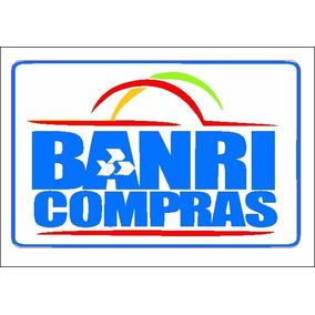 1d1bdd6233 Gremio Banricompras - Acessórios para Veículos no Mercado Livre Brasil