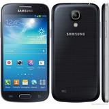 Celular Samsung Galaxy S4 Mini Libre Wifi Gps 8mp Whatsapp
