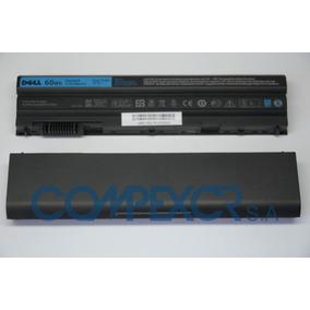 Bateria Original Nueva Para Dell Latitude E5420 E6420 T54fj