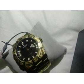 e5065b582f0 Loja Renner Relogio Masculino - Relógio Orient Masculino em ...