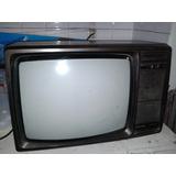 Vendo Televisor Grundig 29 A Reparar