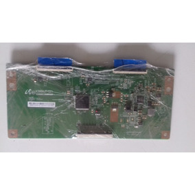 Placa T,com Lg 39ln5400
