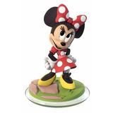 Disney Infinity 3.0 Personaje Minnie Mouse Star Wars