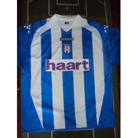 19ff8710a5134 Camiseta Del Atlanta United - Camisetas de Clubes Extranjeros ...
