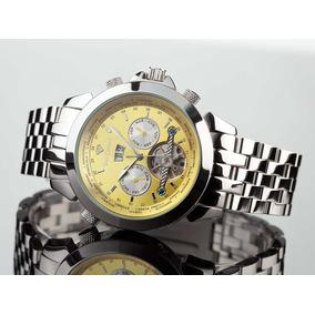 793e33d6673 Relogio Seiko World Time - Relógios no Mercado Livre Brasil
