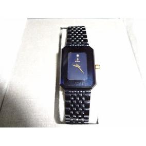 2fbe2da75a6 Relogio Safira H Stern Vinho - Joias e Relógios no Mercado Livre Brasil