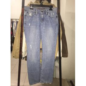 Web Jeans Abercrombie T- 0 Id 5957 @ D Promo 3x2 Ó 2x1½