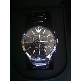 Reloj Armani Ar2434