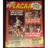 Revista Placar Nº 446 - Nov 1978 - Corinthians 91f39f2278bc9