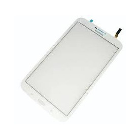 Tela Touch Screen Samsung Galaxy T210 R211 Tab 3 P3200 P3210