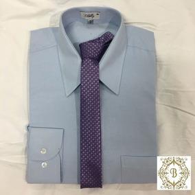 Camisa Social Ralph Tecido Panama - Camisas no Mercado Livre Brasil 65d940a4100