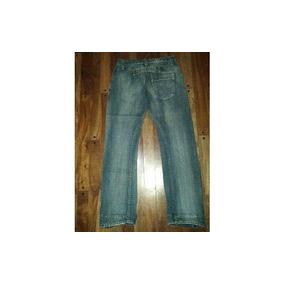 63d0f94d94ffc Pantalones Cargo Adidas - Ropa y Accesorios de Mujer Azul marino en ...