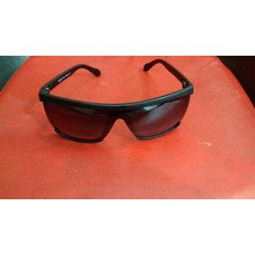 Oculos Bonner Gucci - Óculos no Mercado Livre Brasil 662ae243c2
