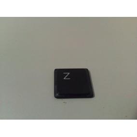 Tecla P/ Teclado Dell Inspiron N5010 N4010 N4030 N5030 Com Ç