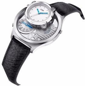 dc3c9d07444 Relógio Storm London Tech Trilogy S1px - Frete Grátis