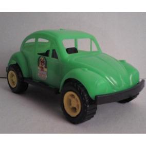 Volkswagen Carro Miniatura De Coleccion O Juguete En Mercado Libre