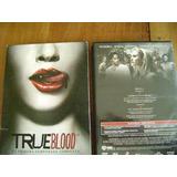 Trueblood 1ª Temporada