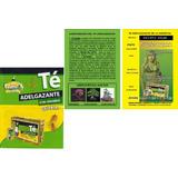 2000 Volantes A5 (1/2 A4) $ 100 Imp Full Color Tiro/retiro