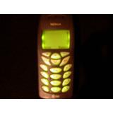 Nokia 1260 Buenas Condiciones Con Descuento