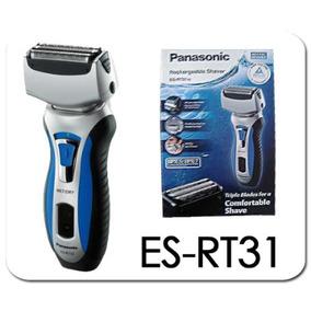 Rasuradora Panasonic Es Rt31 en Mercado Libre México c6292c6c4fc4