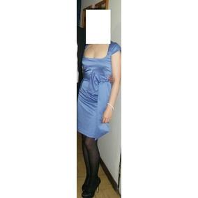 Lazos para vestidos fiesta