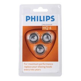 Afeitadora Philips Modelo 985 en Mercado Libre México 1bc67b2d8ab3