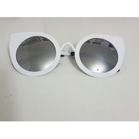 Oculos De Sol Marca Zero - Óculos no Mercado Livre Brasil 2c48a54e66