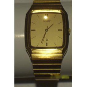 Se Vende Reloj Marca Citizen
