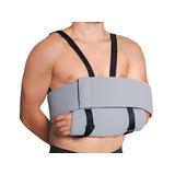 Body Care Cabestrillo Con Faja Inmovilizadora De Hombro 1061 e9f0947aa589