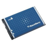 Pila Bateria Blackberry 8700g 8310 8320 8520 9300 Curve