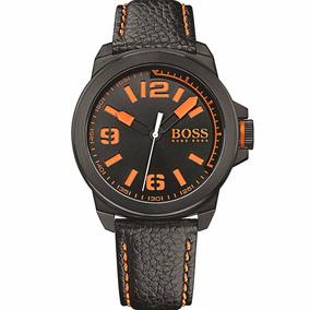 Relógio Hugo Boss 1513152