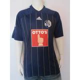 Camisa Basel Suica - Camisas de Times de Futebol no Mercado Livre Brasil c0b1752e38112