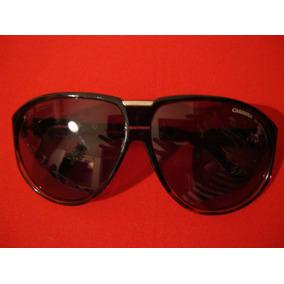 Óculos Carrera Avant - Raro, Importado - Original, Com Case! 9b8f634cc7