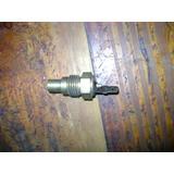 Vendo Sensor De Temperatura De K2700-k300 , Pregio Del 2000