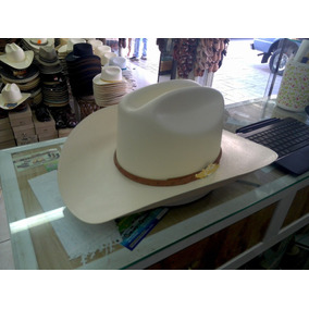 be4aced9adcce Sombrero Texana 10000x Tombstone Chaparral