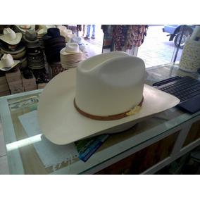 f5c02e1b9e0 Sombreros Tombstone Texano en Mercado Libre México