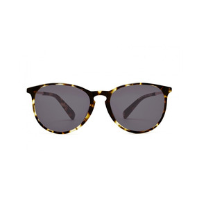 0d883123d5815 Oculos Via Mia De Sol - Óculos no Mercado Livre Brasil