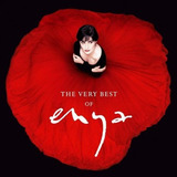 Enya The Very Best Cd Original, Sellado