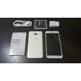 Samsung J7 Neo Liberado 16gb Octacore 1.5ram 5.5pulg