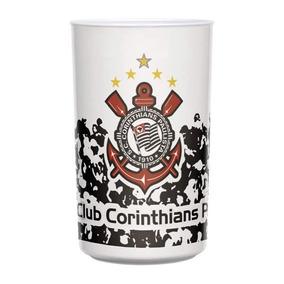 Copo Centenario Do Corinthians - Bebês no Mercado Livre Brasil f4d0734fe4194