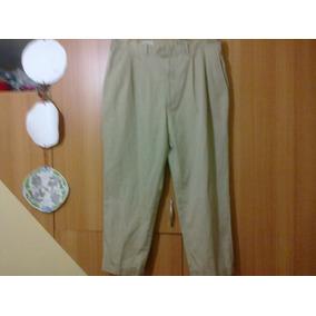 48 Chile) Pantalones Volcom Corpo Class Talla 34 Usa. (46 ... 9a9e8eb1905