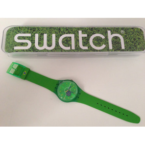 9b410ba91ac O Relogio Mais Caro Do Mundo Swatch - Relógios De Pulso no Mercado ...